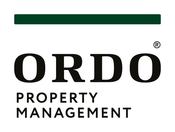 ORDO Property Management